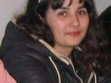 Тамар Андгуладзе