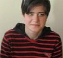 Мариам Ломтадзе